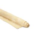 Pasta-Sfoglia-Docerotolo-Surgital