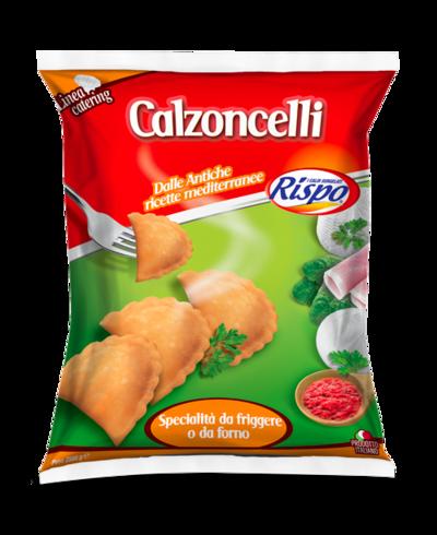 RISPO Calzoncelli-daFriggere1