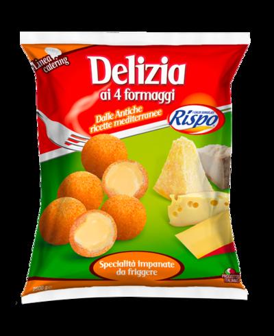 RISPO Delizia-ai-4-formaggi-daFriggere_500x612