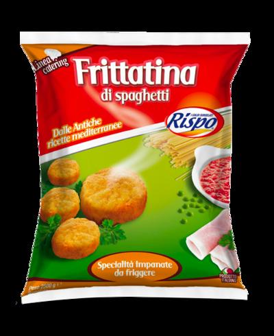 RISPO Frittatina-di-spaghetti-daFriggere_500x612