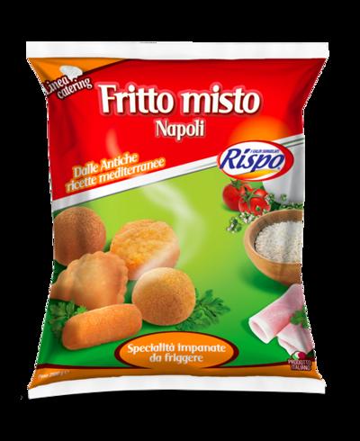 RISPO Fritto-misto-Napoli-daFriggere_