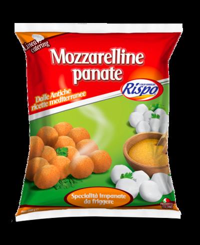 RISPO Mozzarelline-panate-daFriggere_500x612