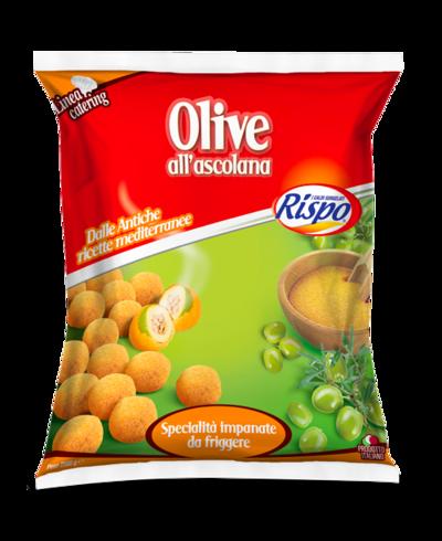 RISPO Olive-allascolana-daFriggere_500x612