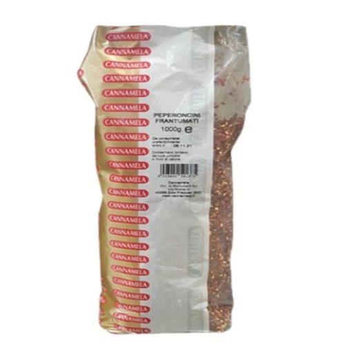 cannamela-peperoncini-frantumati-1-kg