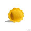 girasoli-formaggio-e-noci