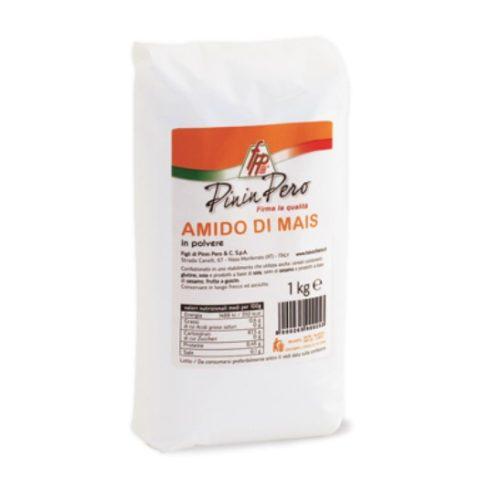 pininpero-amidomais-pacco_1kg