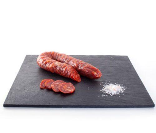 salsiccia-piccante