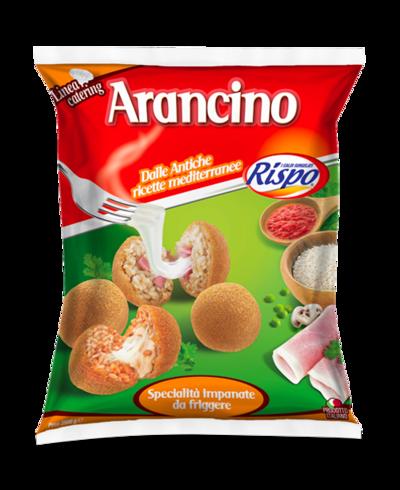 RISPO Arancinoal sugo-daFriggere_500x612