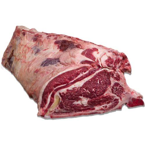 lombata bovino