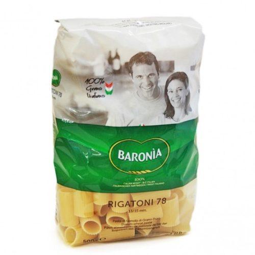 pasta-rigatoni-baronia-confezione-da-500-g